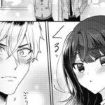 【呪術廻戦】 【漫画】 創作】恋するヘタレはいつも不器用, #呪術廻戦 01