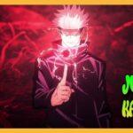 🍀呪術廻戦 最高の瞬間  13話 / Jujutsu Kaisen Episode 13/ イタドリとケントの呪い  / Anime English Dub 2020🍀