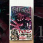 [日本最速ネタバレ]呪術廻戦138