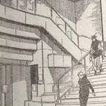 呪術廻戦 138話 ネタバレ || Jujutsu Kaisen Chapter 138 Spoiler