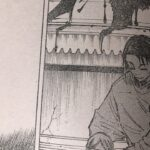 呪術廻戦 138話 ネタバレ 日本語 フル  jujutsu kaisen 138