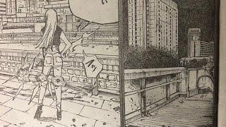 呪術廻戦 139話 ネタバレ 日本語 100% jujutsu kaisen spoiler フル