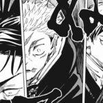 【異世界漫画】呪術廻戦 139話 Jujutsu Kaisen Chapter 139 Full Raw JP【マンガ動画】