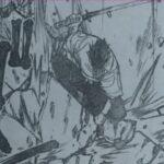 呪術廻戦 ネタバレ 140話 「鬼神」と称された虎杖は宿儺に近づいている?