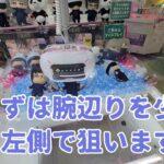 【領域展開!!】呪術廻戦ともぬい30秒攻略 #呪術廻戦 #ぬいぐるみ #ともぬい #short