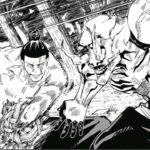 【呪術廻戦】呪術廻戦 51~55話『最新刊』  Jujutsu Kaisen Full Japan