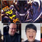 FUSHIGURO VS KAMO🔥🔥 Jujutsu Kaisen Episode 18 Reaction Mashup | 呪術廻戦 18話【海外の反応】