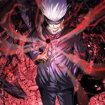 Jujutsu Kaisen OST – Emotional Epic Anime Music / 呪術廻戦