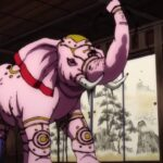 TVアニメ『呪術廻戦』加茂 憲紀 vs 伏黒恵 | Jujutsu Kaisen Best Fight Scene