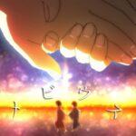 呪術廻戦/真希VS真衣【セリフ入りMAD】【メビウス】【jujutsukaisen】【アニメ17話】【4K】【超高画質】【AMV】