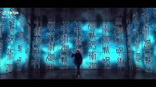 【呪術廻戦】五条悟「お疲れサマンサァ!」