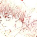 アニメ『呪術廻戦』映画化決定、今冬公開 主人公はコミックス0巻の乙骨憂太