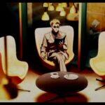 【呪術廻戦】ドラマツルギー     【呪術廻戦映画】【呪術廻戦0巻映画】五条悟 犬巻棘