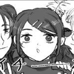 【呪術廻戦漫画】ファンによるストーリー #11