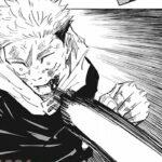 呪術廻戦 131~143話 ー日本語のフル+100% ネタバレ『JUJUTSU KAISEN』最新131~143話