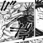 【呪術廻戦】呪術廻戦 139~142話『漫画』|| Jujutsu Kaisen RAW 139~142 Full Japan