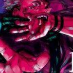 【呪術廻戦】140話ネタバレ!乙骨の呪力量は五条よりも多い