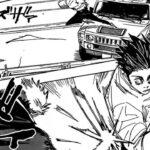 呪術廻戦 141話 日本語 2021年03月05日発売の週刊少年ジャンプ掲載漫画『呪術廻戦』最新141話