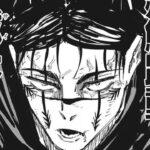 呪術廻戦 141話 日本語 2021年03月07日発売の週刊少年ジャンプ掲載漫画『呪術廻戦』