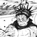 呪術廻戦 142話 日本語 2021年03月12日発売の週刊少年ジャンプ掲載漫画『呪術廻戦』最新142話