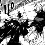 呪術廻戦 142話―日本語ネタバレ- Jujutsu Kaisen Chapter 142 ENG Full RAW