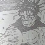 呪術廻戦 142話―日本語のフル+100% ネタバレ『Jujutsu Kaisen』最新142話
