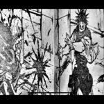 呪術廻戦 142話 「お兄ちゃん」 3月15日  RAW ネタバレ ジャンプ 最新話