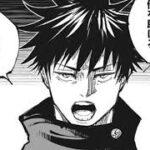呪術廻戦 143話 日本語 2021年03月21日発売の週刊少年ジャンプ掲載漫画『呪術廻戦』最新143話