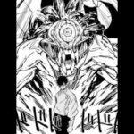 呪術廻戦 143話 ネタバレ 呪いの王vs呪い女王