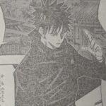 呪術廻戦 144話 日本語 2021年03月25日発売の週刊少年ジャンプ掲載漫画『呪術廻戦』最新144話 FULL JP