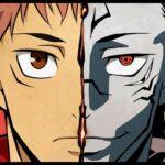 【呪術廻戦】アニメ21話より、、、、始まります。。。【予告】【報告】