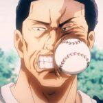 【呪術廻戦21話】東堂のデッドボールが面白すぎるwww