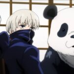 呪術廻戦 21話  | TVアニメ