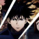 呪術廻戦 22話 アニメ – Sorcery Fight Episode 22 English Sub CC