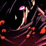 【呪術廻戦 23話】伏黒恵の領域展開 【嵌合暗翳庭】Domain Expansion of Megumi #23