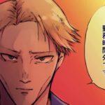 【呪術廻戦 漫画】 呪術廻戦最新話! # 324, 呪術七海固定夢漫画ログ