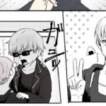【呪術廻戦 漫画】 呪術廻戦最新話! # 335, 五棘まとめ