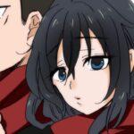 【呪術廻戦 漫画】 呪術廻戦最新話! # 367, 呪術夢絵・夢漫画
