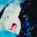 『呪術廻戦』五条悟が5位「素顔にビックリしたキャラ」ランキング