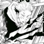 【呪術廻戦】呪術廻戦 50~80話 100%日本語『漫画』 || Jujutsu Kaisen RAW 50-80 Full JP