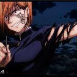 Anime Reaction | Jujutsu Kaisen episode 24 FINALE (呪術廻戦)
