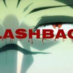 【呪術廻戦】-Flashback-