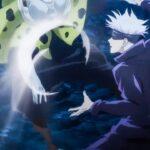 【呪術廻戦】五条の見事なトリック- Gojou's Spectacular Trick    Jujutsu Kaisen