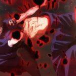 JUJUTSU KAISEN (呪術廻戦) – Episode 24 (FINALE) – Anime Reaction