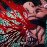 JUJUTSU KAISEN (TV) Episode 23 呪術廻戦 Anime Review/Discussion. true fear Shadow domain