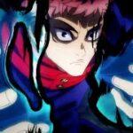 Jujutsu Kaisen Episode 22 English Subbed CC – 呪術廻戦 22話