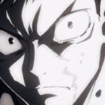 Jujutsu Kaisen Season 1 Sakuga / 呪術廻戦アニメ作画 AMV Version