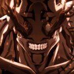 【MAD】呪術廻戦× アスノヨゾラ哨戒班 [黒閃]