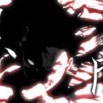 【MAD】呪術廻戦 「Valiant」