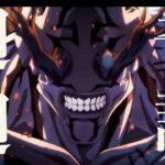 呪術廻戦×廻廻奇譚【MAD】京都姉妹校交流会–団体戦–「Jujyutsu Kaisen」